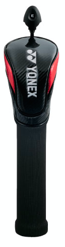 EZONE XP Fairway Headcover (Synthetic)