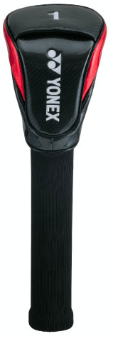 EZONE XP Driver Headcover (Synthetic)