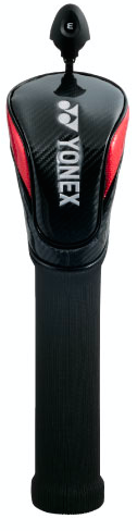 EZONE XP Hybrid Headcover (Synthetic)